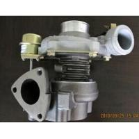 Quality Jiangling GT22 TURBO 736210,1118300 for sale