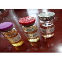 Bulk Cycle Injectable Anabolic Steroids Solution Metandienone Dianabol 50mg