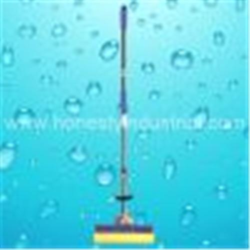 Buy Pva sponge mop at wholesale prices