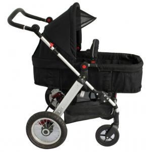 Quality Baby Jogger CITY ELITE Single walker for sale