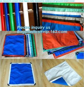 Quality PVC Tarpaulins Organic Silicon Tarpaulin PVC Coated Wire Cloth PE Tarpaulin Striped Cloth Knife Coated Tarpaulin The New for sale
