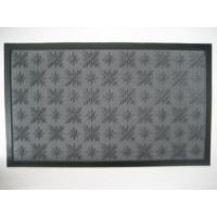 Quality Rubber Mat 025 for sale