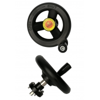 Quality Self-declutching Handwheel for sale