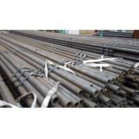 Quality Seamless Casing Pipes for Italy Projects for sale
