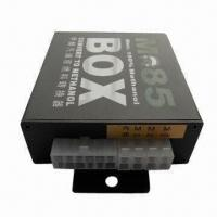Quality Methanol Flex Fuel Converter, Allows your Car to Burn on Methanol, Saves up to 40% Fuel Expense for sale