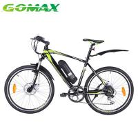 Quality 25km/h 36V 250w mountain dropship electric motor bicycle fat tire e-bike made in china for sale