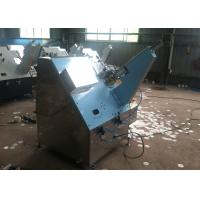 Quality High Efficiency Paper Cake Cup Machine Customized Energy Saving Long Lasting for sale