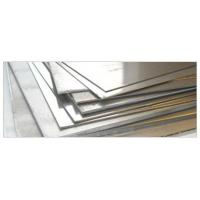 Quality Inconel Sheets & Plates for sale