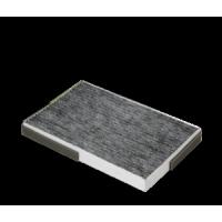 China cabin filter 97619-38100 on sale