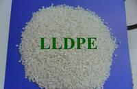 Quality Competitive plastic LLDPE Raw Materials( Linear Low Density Polyethylene) for sale
