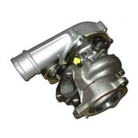 Quality Audi TT / S3 K04-023 Turbo 53049880023,06A145704Q for sale