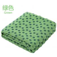 Quality 2018 high quality hot sale quick dry Microfiber towel sports towel yoga towel factory offer for sale