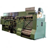 Quality Automatic Cigarette Making Machines 90 Mm Tobacco Rod Length With MK9 Maker for sale