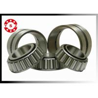 Quality High Performance 32219J2 Taper Rolling Bearing For Machine for sale