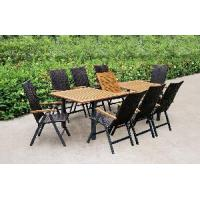 Quality Polywood Furniture (BZ-D054) for sale