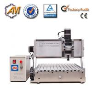 Quality China high quality mini metal cnc carving machine for sale