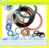 Quality ptfe o rings for cooling systems for sale