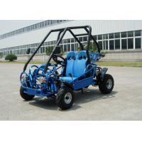 Quality Electric Automatic Dune Buggy for sale