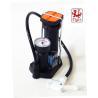 Buy cheap Mini Foot Pump TGFP-1 from wholesalers