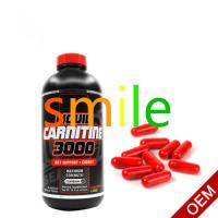 Quality Safest Weight Loss Pills Nutrex Research Liquid L-Carnitine 3000 Supplement Slimming Capsule Weight Loss for sale
