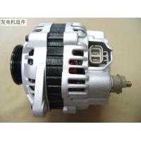Quality Hot Sale Original Great Wall Auto Parts Generator for sale