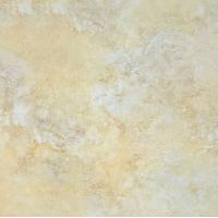 Quality Champagne Jade Marble Imitation Micro Crystal Tile (V8206) for sale