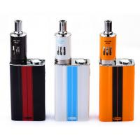 Quality Evic-Vt with Temperature Control 60w kit coming soon!! for sale