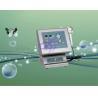 Buy cheap portable peeling machine microdermabrasion diamond from wholesalers