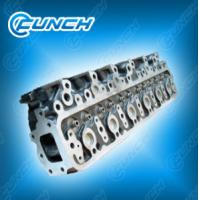 Buy cheap Cylinder Head for Toyota 2H OEM NO. 11110-20561/71 11101-68012 11101-68011 from wholesalers