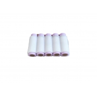 Quality Stable Electric Vehicles Heat Dissipation Lithium PCM Battery Cooling for sale