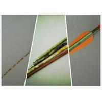 Quality Cheap Carbon fiber arrow for shooting and archery for sale