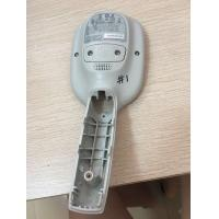 Quality Back cover for MC17 Motorola spare parts for sale