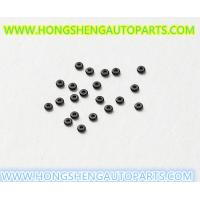 Quality AUTO EKRAZ O RINGS FOR AUTO STEERING SYSTEMS for sale