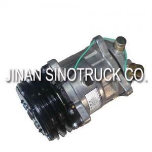 Quality COMPRESSOR  WG500139000 for sale
