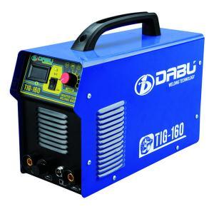 Quality Tungten Inert Gas Welding Machine for sale