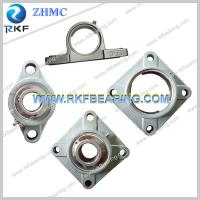 Quality Stainless Steel Pillow Blocks SP205 SF210 SF206 SFL206 for sale