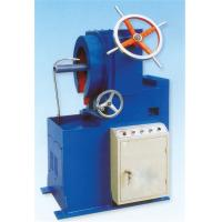 Quality Manual Cutting Edge Beveling Machine for sale