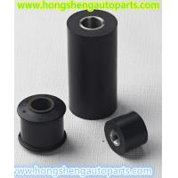 Quality AUTO CR RUBBER BONDED METAL FOR AUTO SUSPENSION SYSTEMS for sale