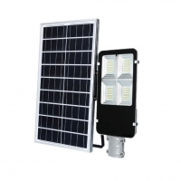 Quality 25AH SMD Aluminum Led Street Lights 200w 3 Years Warranty for sale