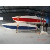 China Sporray 180 Cuddy Cabin on sale