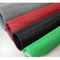 Quality 1.2 Meters Wide Plastic Window Screen Light Weight For Pest Control ISO 9000 for sale