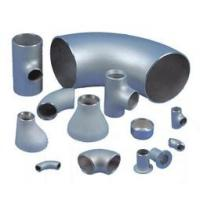 Quality elbow(curve) for sale