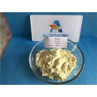 China Buy bulk fisetin supplement life extension and aging cancer cas  528-48-3 on sale