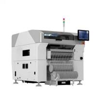 Quality China JUKI Fast Smart Modular Surface mounter with speed 42000CPH RS-1 Agent for sale