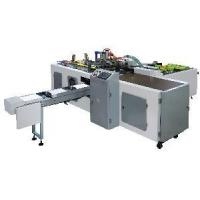 Quality Copy-Sheets Packaging Machine for sale