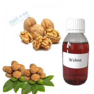 Quality USP Grade Concentrate flavour E-Cig Tobacco Flavor for Vape Liquid for sale