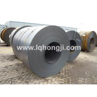 China CR coil/ cold rolled steel coils low price on sale