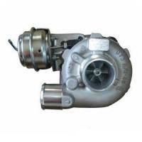 Quality Hyundai Santa Fe, Trajet GT1749V Turbo 729041-0009,28231-27900 for sale
