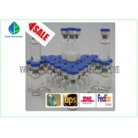 Buy Fitness Legal Weight Loss Steroids HGH Fragment 176-191 CAS 221231-10-3 at wholesale prices