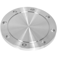 China RF SCH5S ASME B16.5 Alloy 650 Forged Steel Flanges on sale